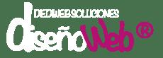 logo diseño-web-madrid
