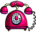 telefono dediweb