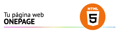 pagina web economica